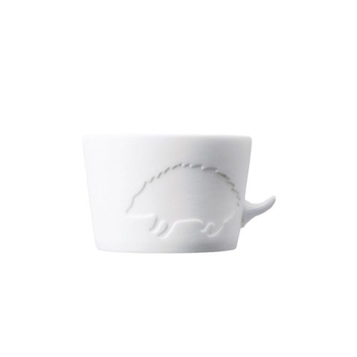 kinto-mugtail-hedgehog-porcelain-mug-5-oz-set-of-4 (1)
