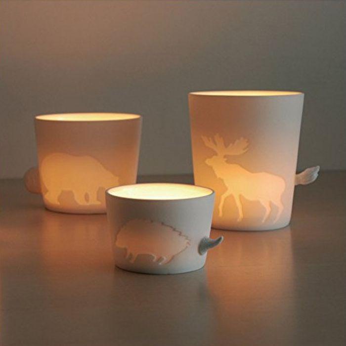 kinto-mugtail-hedgehog-porcelain-mug-5-oz-set-of-4