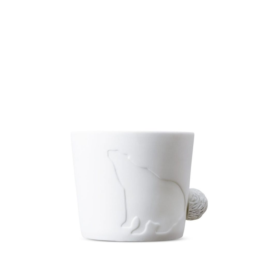 kinto-products-mugtail-bear_67652891-eb70-4cd0-bbdc-89e27a08ee02_1260x