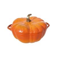 posuda-za-kuhanje-posude-pumpkin-tikva-halloween-40509-334-0