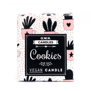 votive-candle-cookies-300×300