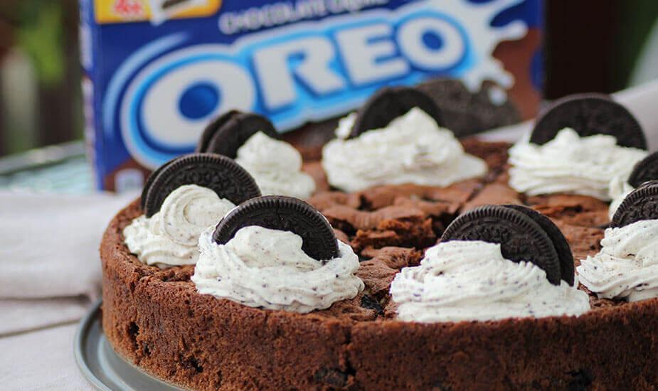 oreo-brownie-torta-kolac-recept-1