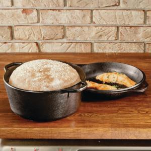 cast-iron-lodge-dutch-ovens-braisers-l8dd3-c3_300