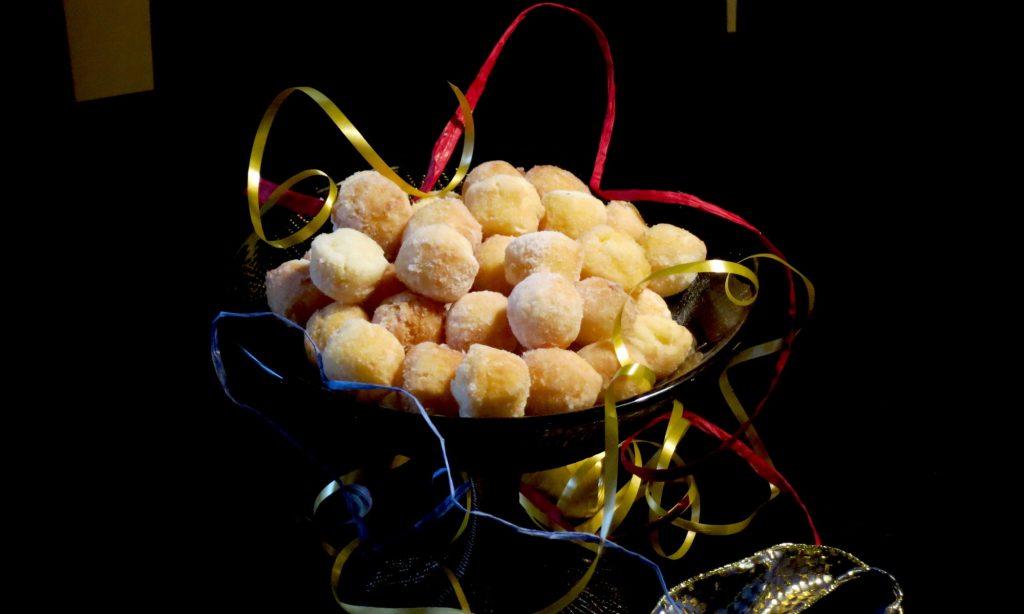castagnole-karnevalske-fritulice-1-2000×1200