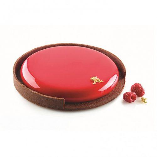 kit-tarte-ring-19-cm—silikomart-professional