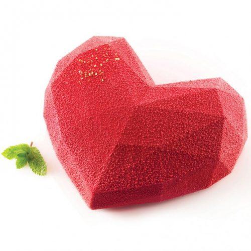 molde-de-silicona-amore-origami—silikomart