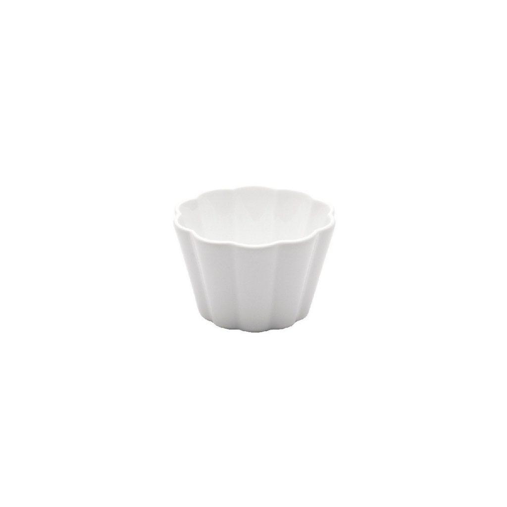 naczynie-muffin-pillivuyt