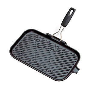 cheapest-price-for-le-creuset-cast-iron-large-rectangular-grill-pan-1