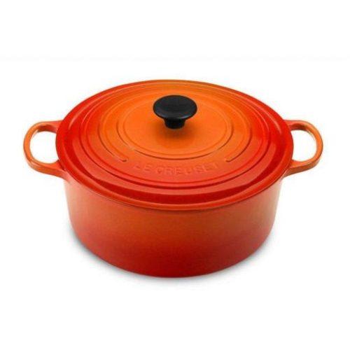 le-creuset-09l-flame-french-dutch-oven-14-cm-le-creuset_512x
