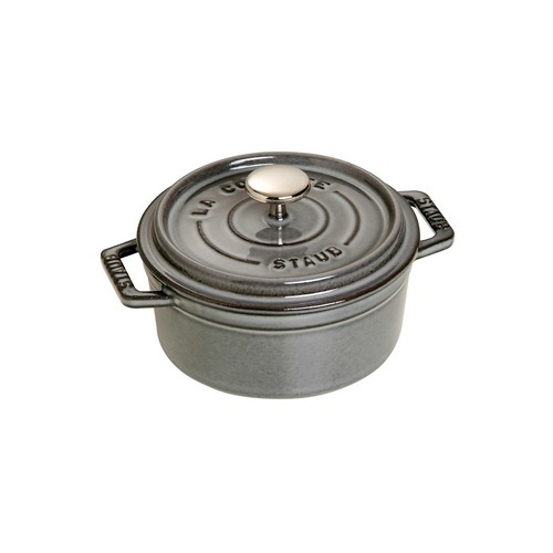 staub-posuda-krug-round-cocotte-12-cm-103-2a