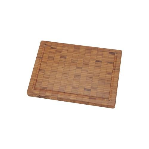 zwilling-daska-za-rezanje-od-bambusa-25-x-20-x-185cm-159-c7