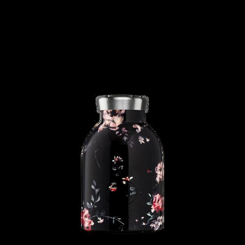 rsz_clima-bottle-24bottles-ebony-rose-330ml