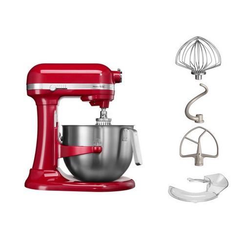 5KSM7591XEER-mikser-kitchenaid-heavy-duty-6-9l-empire-red