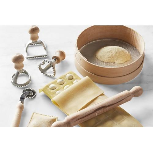 bisetti-pasta-set-GGFOODIE1019
