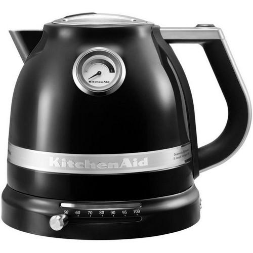 5KEK1522EOB-kuhalo-za-vodu-kitchenaid-artisan-1-5l-onyx-black-5kek1522eob