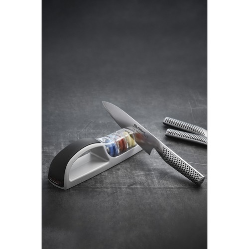 g-550-gb-global-knife-sharpener-universal-grey-global-1500×1500-1