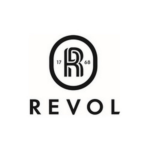REVOL CHR-Corporate_large logo_Black_jpeg