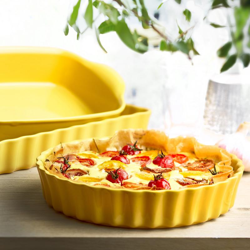 deep-tart-dish-28-cm (7)