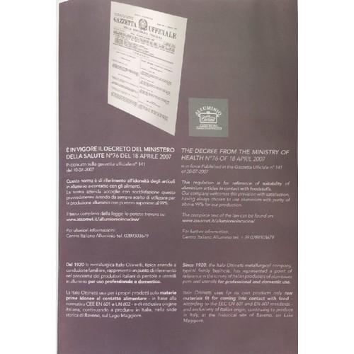scanner_20200323_152049 (002)