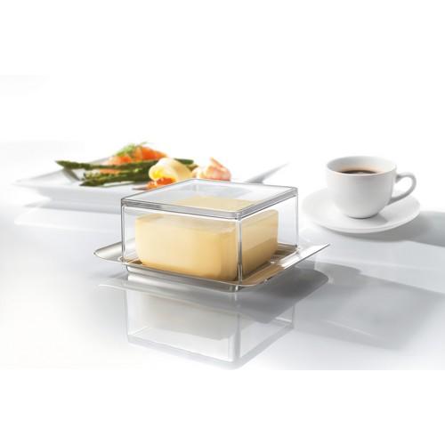 33621-gefu-butterdose-125g-brunch-02