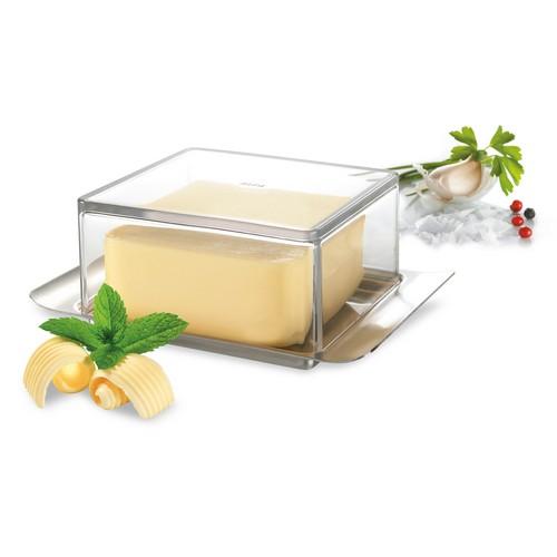 33621-gefu-butterdose-125g-brunch-03