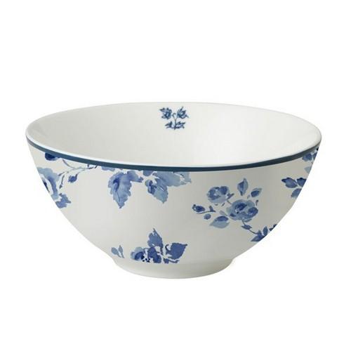 Laura-Ashley-Schale-Blueprint-China-Rose-16cm-.787079a