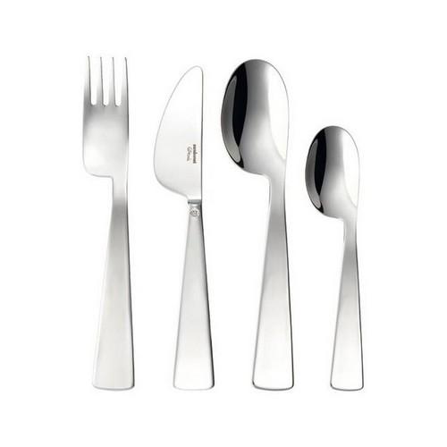 sambonet-cutlery-conca-gio-ponti-52538-98-ctlsmb00000316000