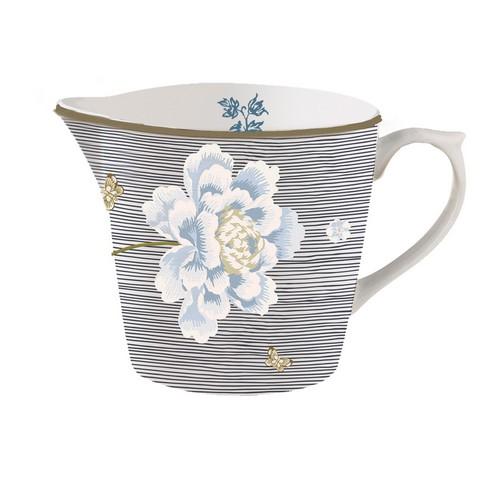 180970-Milkjar-Laura-Ashley-Heritage