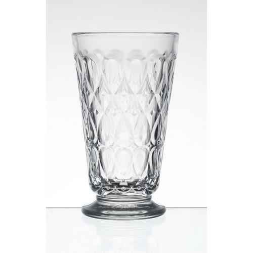 615401_lyonnais_ice_tea_glass