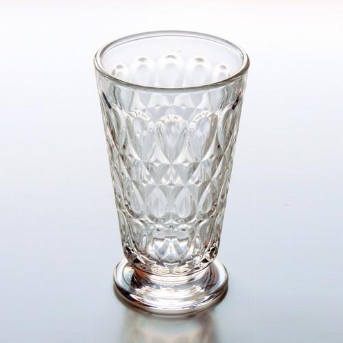 drinking20long20glass20-20lyonnais20350ml