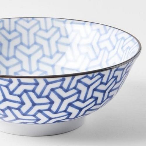 indigo-ikat-indigo-ikat-bowl-large-20x8cm-herringb