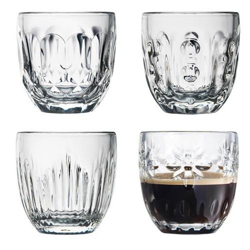 la_rochere_troquet_espresso_cups_2__43421.1584116211