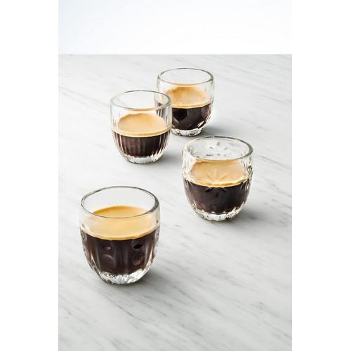 la_rochere_troquet_espresso_cups__33752.1584116211.1280.1280