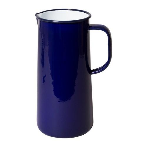 limited-edition-enamel-jug-3-pints-falcon-blue-997919
