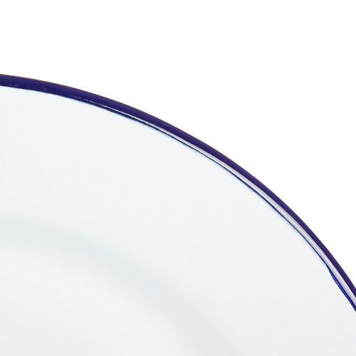 plate-set-set-of-4-original-blue-rim-830421