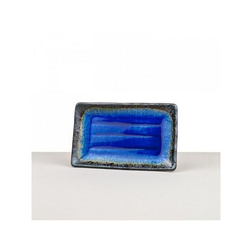 1742_sushi-plate–cobalt-blue–21-x-13-cm